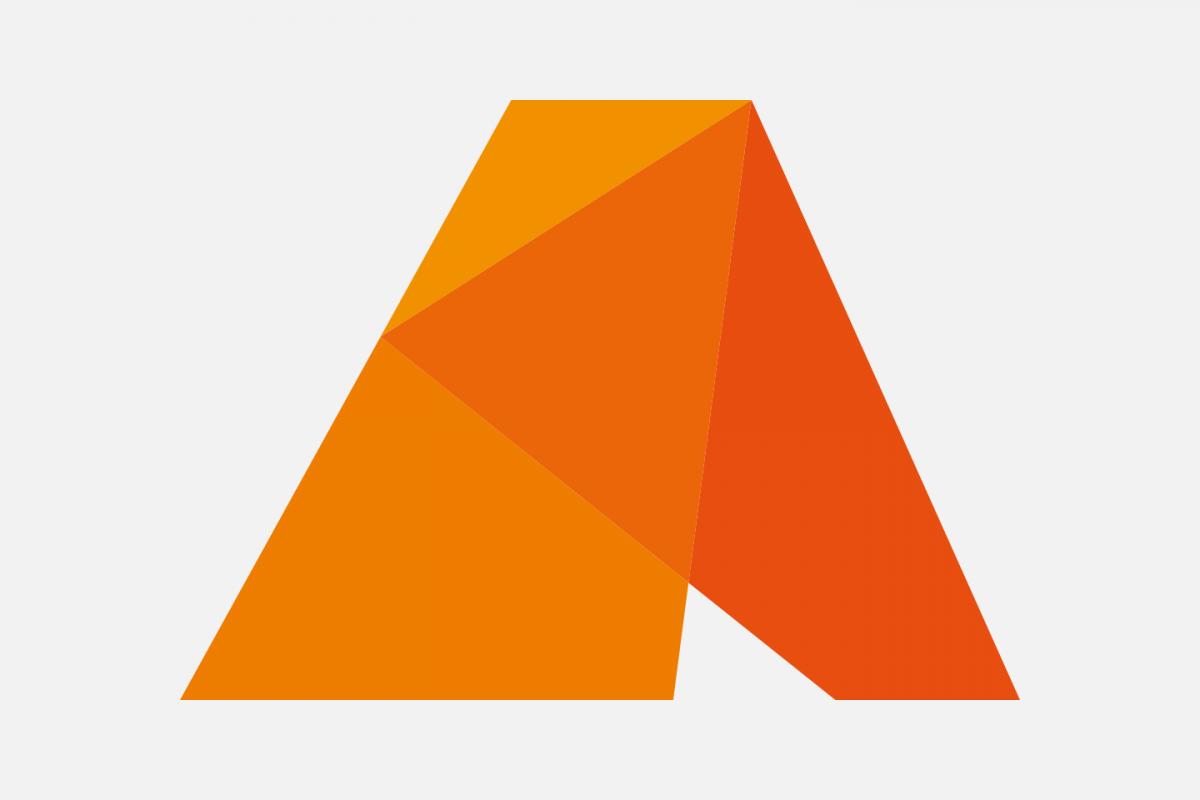 Amber Design System